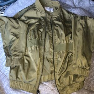 NWT Guess Jacket